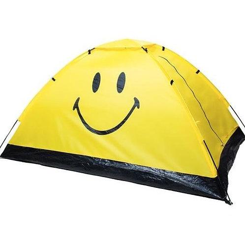 Ctm X Smiley Tent
