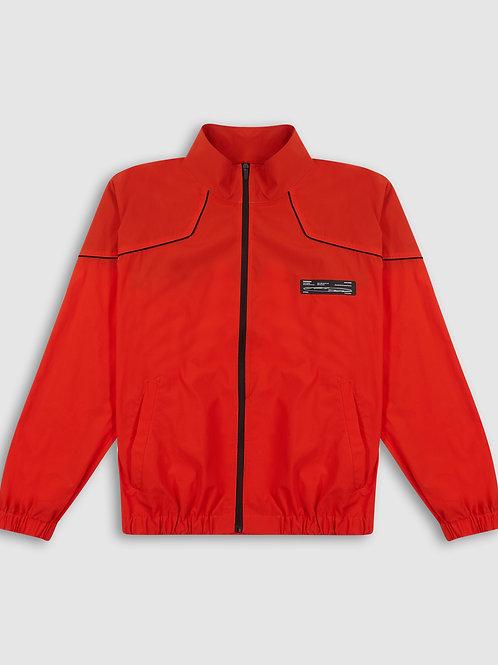 Roaringwild Track Jacket