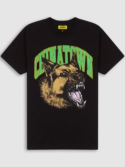 Ctm Beware T-Shirt