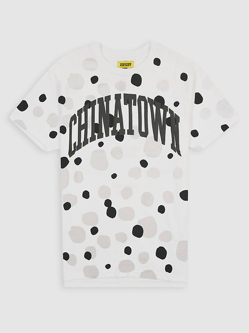 Ctm UV Dots T-Shirt