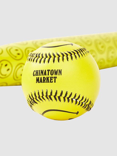 Ctm X Smiley Baseball