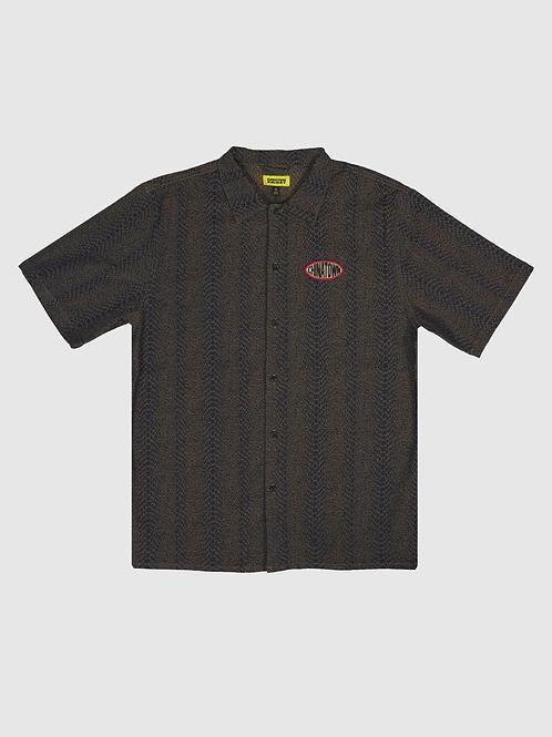 Ctm Snakeskin Shirt
