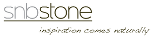 snb-stone-logo.png