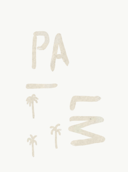 Palms 8 - Yore__studio