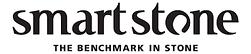 smartstone-logo.png