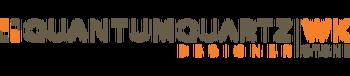 wk-logo100.png