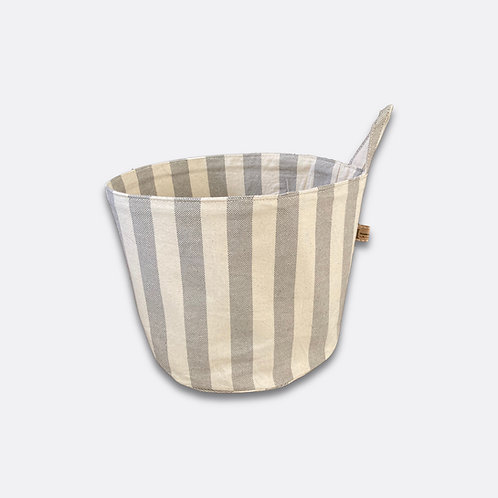 Fabric Basket with hanger