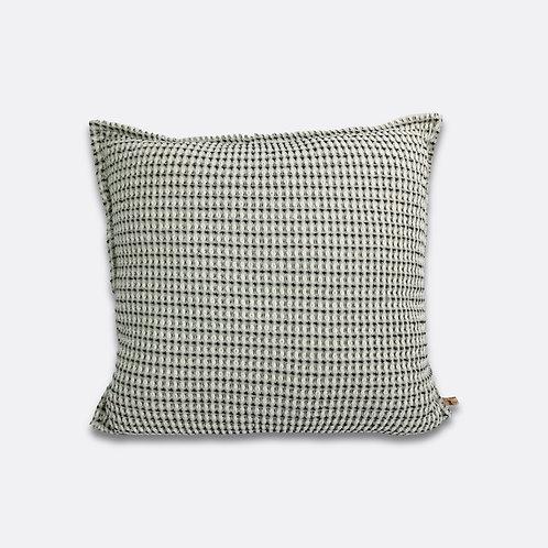 Cushion Cover Waffle