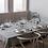 Thumbnail: Psyrri Linen Tablecloth 240 x 145 cm, Natural Linen