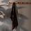 Thumbnail: Psyrri Linen Kitchen Towel, Brown