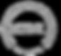 breeam-logo-square-e1500042553245_edited