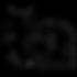 T-2 Logo.png