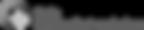 OUS_logo_RGB.png