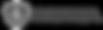 Scania-logo-6200x1800.png