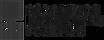 logo_rif_edited.png