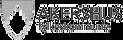 Logo_akershusfk_edited.png