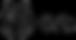 oslo_kommune_logo_edited.png