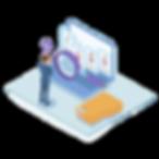 15563-hiring-isometric-animation_edited.