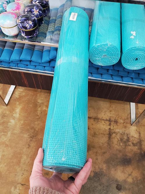 Adult Yoga Mat