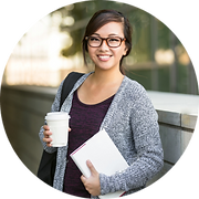 stock-photo-asian-american-university-st