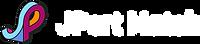 logo_JMatch-03.png
