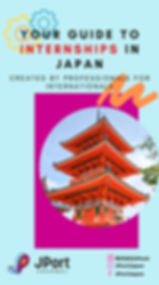 Copy of yOUR GUIDE TO JOBS IN jAPAN.png
