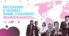 Empowering Young Global Talents For Soci