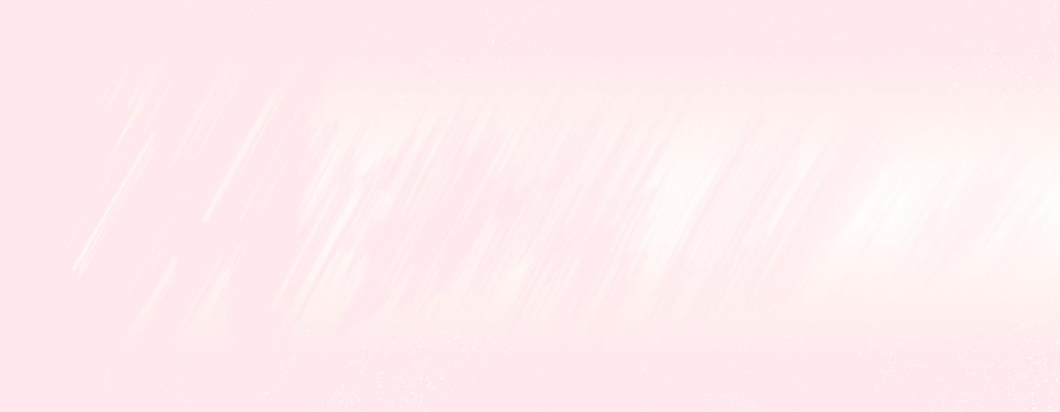 bg-pink.png