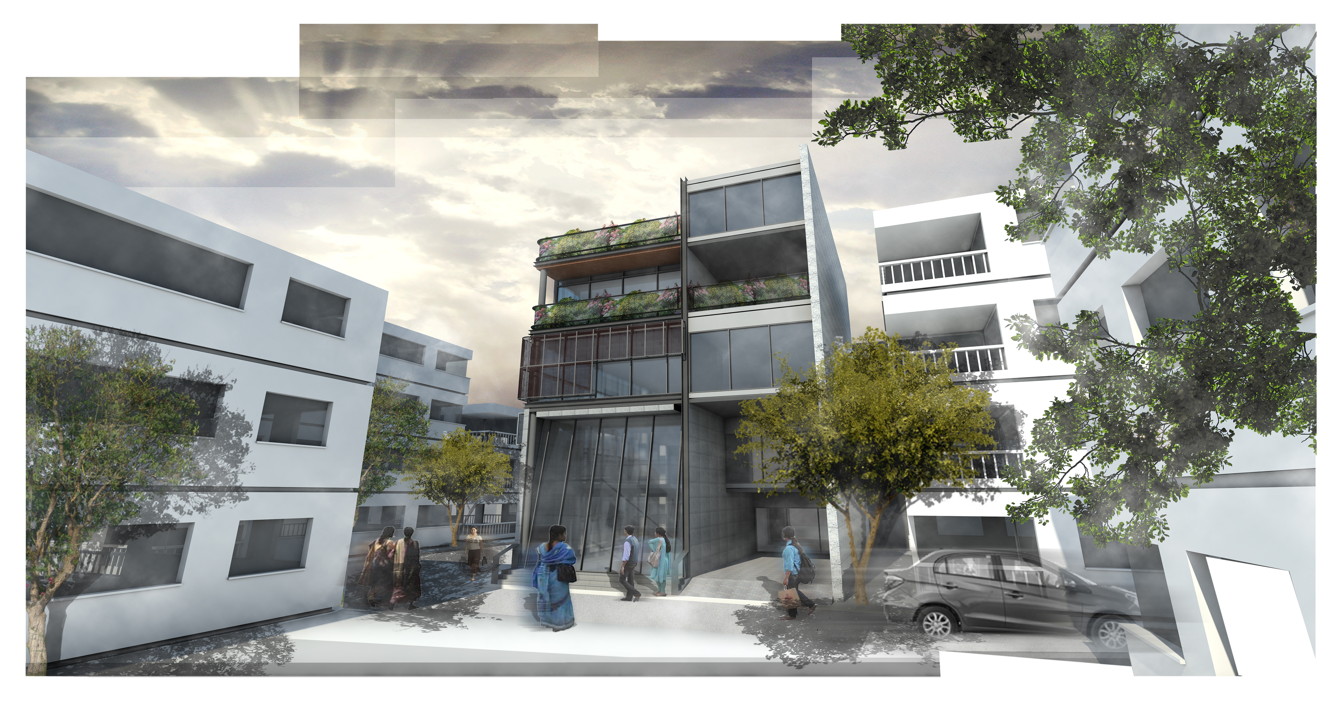 rendered final view_04_part 02