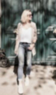 IMG_3978_edited_edited_edited.jpg