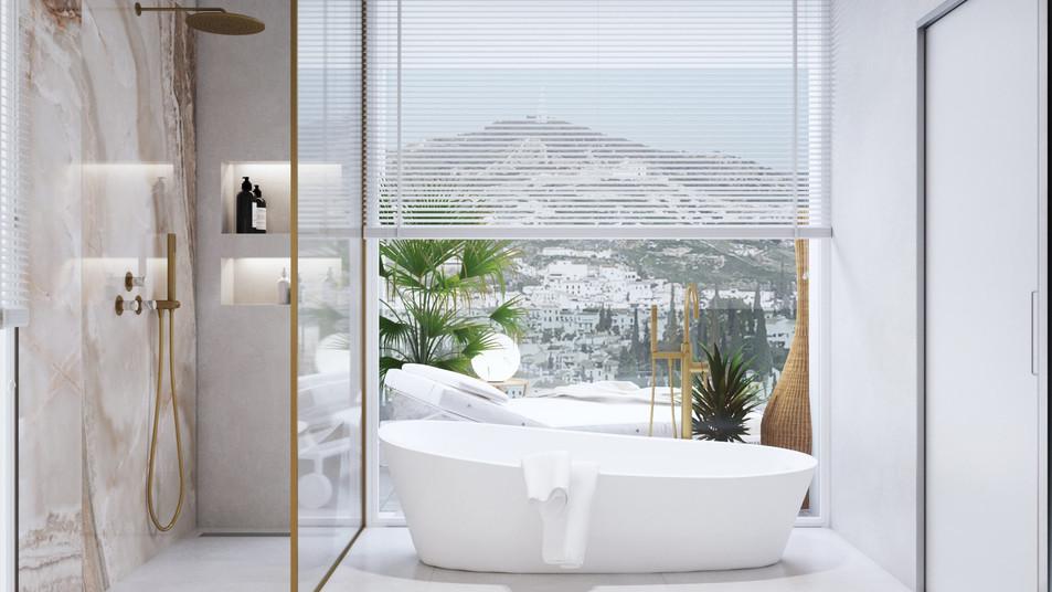 Big_098_Alma Marbeilla_1st floor_bathroo