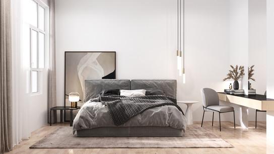 big_113_Auguste Reyers_Bedroom 1_001.jpg