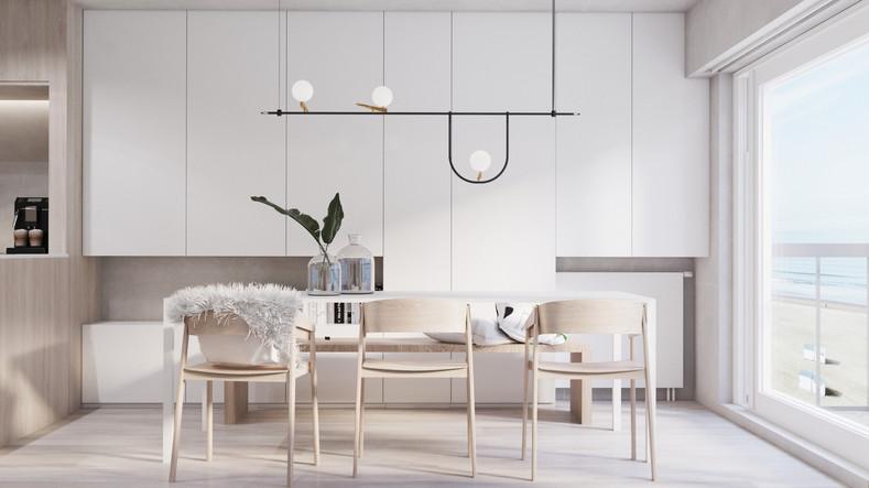big_076_Sanray_Living_Kitchen_Terrace_00