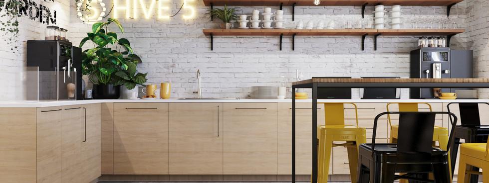 big_084_O_IPM_HIVE5_kitchen_003.jpg