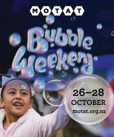 Index_MOTAT Bubble Weekend.png