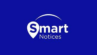 SD_logo_SUB3_Notices.jpg