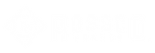 ROSSCO_LOGO_FINAL_land_only_WHT.png