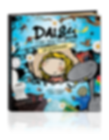 3D_DaisyDoDinosaurs_LR.png