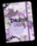 Daisy'sDiary_front.png