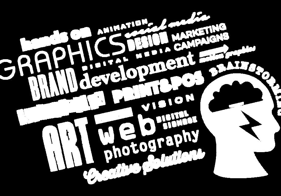 Rockit Design branding product design