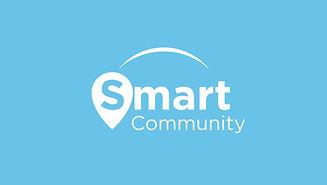 SD_logo_SUB3_Community.jpg