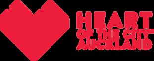 HOTCA_Logo_TM_AKL_Landscape_RED.png