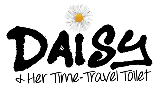 Daisy+Her_BLACK_flower.png
