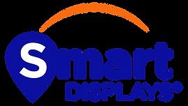 SD_logo_v1.png