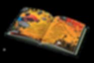 OpenBook_VolcanoSpread.png