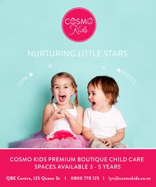 cosmo kids smart display brand 2.png