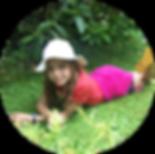 Eloise_RoundWindow.png