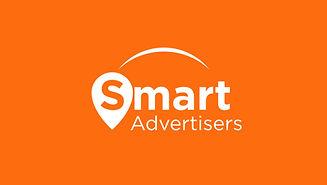 SD_logo_SUB3_Advertisers.jpg