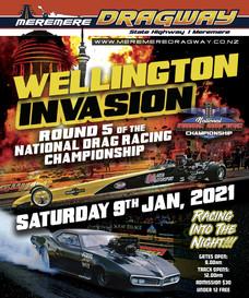 Wellington Invasion.jpg