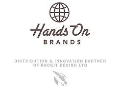 branding digital signage design POS
